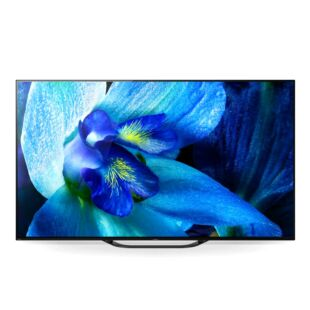 Телевизор SONY 65AG8