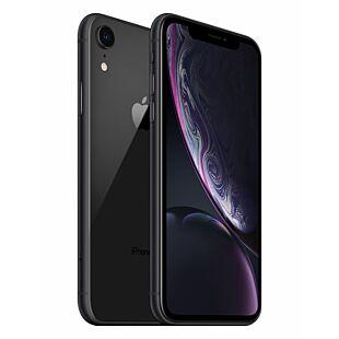 Apple iPhone Xr 256GB Black MRYJ2