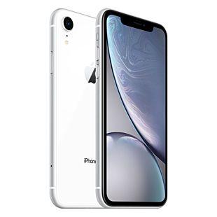 Apple iPhone Xr 256GB White MRYL2