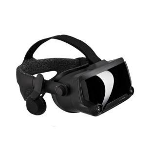 Окуляри віртуальної реальності Valve Index Headset (814585020663)