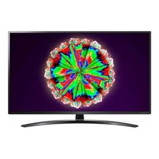 Телевізор LG 75nano793