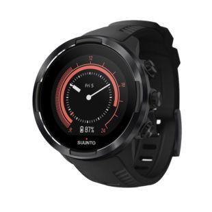 Suunto 9 G1 Baro Black SS050019000