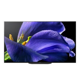 Телевизор SONY 65AG9
