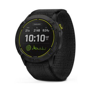 Garmin Enduro GPS Solar Smartwatch (010-02408-01)