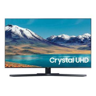 Телевізор SAMSUNG UE43TU8502