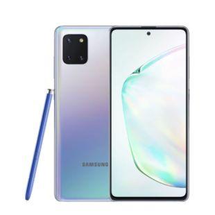 Samsung Note 10 Lite N770 6/128gb Glow