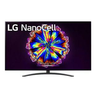 Телевізор LG 75nano913