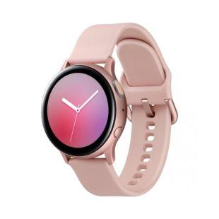 Samsung Galaxy Watch Active 2 44mm Gold Aluminium SM-R820NZDA