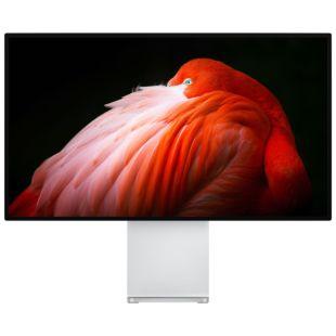 Монитор Apple Pro Display XDR Nano-texture glass MWPF2 [Nano-texture]