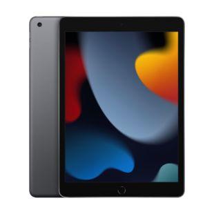 """Apple iPad 10.2"""" Wi-Fi 64GB Space Gray (2021) MK2K3"""
