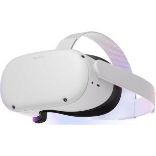 Окуляри віртуальної реальності Oculus Quest 2 256 Gb