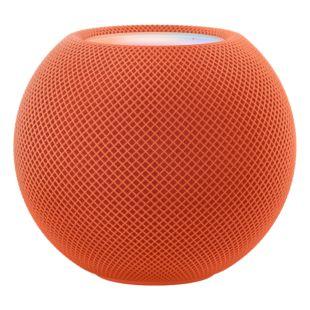Apple HomePod mini Orange
