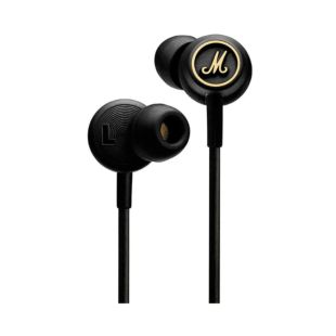 Навушники Marshall Headphones Mode EQ Black (4090940)