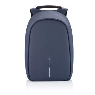 Рюкзак XD Design Bobby Hero XL blue P705.715 [blue]