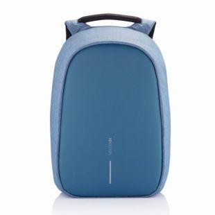 Рюкзак XD Design Hero Small light blue P705.709 [light blue]