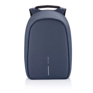 Рюкзак XD Design Hero Small blue P705.705 [blue]