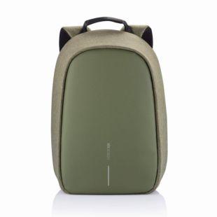 Рюкзак XD Design Hero Small green P705.707 [green]
