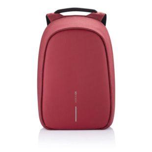 Рюкзак XD Design Hero Small red P705.704 [red]