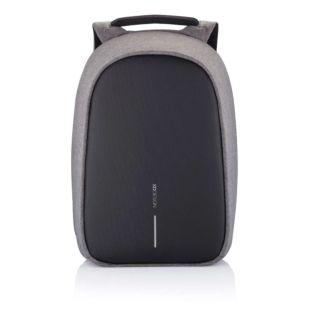 Рюкзак XD Design Hero Small gray P705.702 [gray]