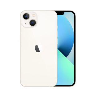 Apple iPhone 13 256GB Starlight MLQ73