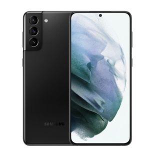 Samsung Galaxy S21 Plus 8/128Gb Phantom Black SM-G996BZKDSEK