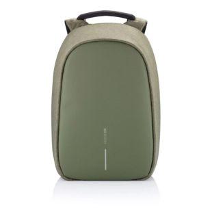 Рюкзак XD Design Hero green P705.297 [green]