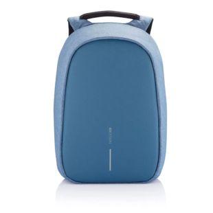 Рюкзак XD Design Hero light blue P705.299 [light blue]
