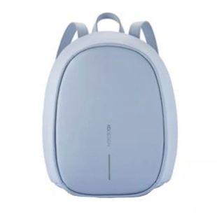 Рюкзак XD Design Bobby Elle Anti-theft lady light blue P705.225 [light blue]