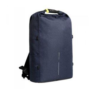 Рюкзак XD Design Bobby Urban Lite blue P705.505 [blue]