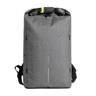 Рюкзак XD Design Bobby Urban Lite gray P705.502 [gray]