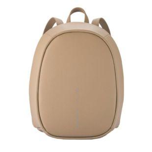 Рюкзак XD Design Bobby Elle Anti-theft lady brown P705.226 [brown]