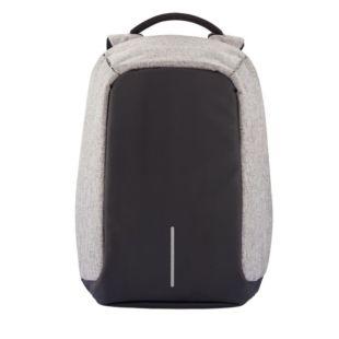 Рюкзак XD Design Bobby gray P705.542 [gray]