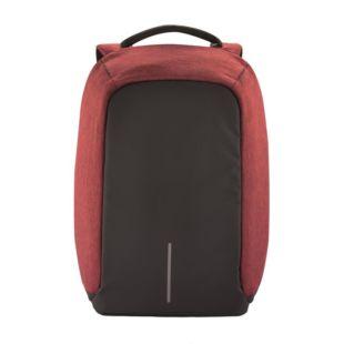 Рюкзак XD Design Bobby red P705.544 [red]